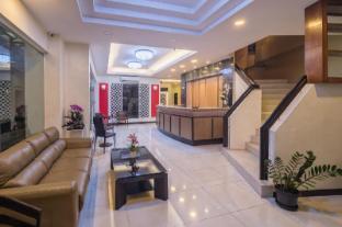 /ar-ae/asia-stars-hotel-tacloban/hotel/tacloban-city-ph.html?asq=jGXBHFvRg5Z51Emf%2fbXG4w%3d%3d