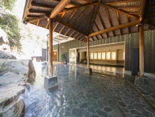 /da-dk/yukai-resort-shirahama-saichoraku/hotel/wakayama-jp.html?asq=jGXBHFvRg5Z51Emf%2fbXG4w%3d%3d