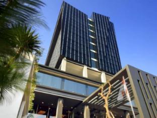 아크마니 호텔