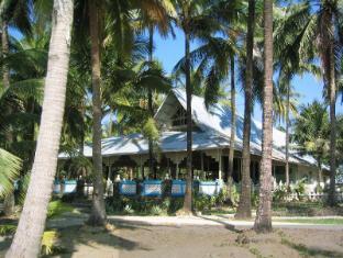 /ca-es/yuzana-resort-ngwe-saung-beach/hotel/ngwesaung-beach-mm.html?asq=jGXBHFvRg5Z51Emf%2fbXG4w%3d%3d