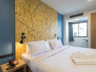 /ja-jp/city-hotel/hotel/krabi-th.html?asq=jGXBHFvRg5Z51Emf%2fbXG4w%3d%3d
