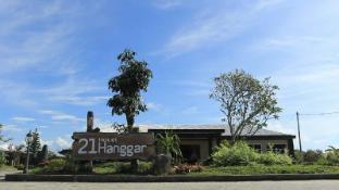 /ca-es/hotel-hanggar-21/hotel/belitung-id.html?asq=jGXBHFvRg5Z51Emf%2fbXG4w%3d%3d