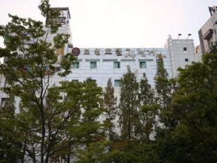 /de-de/mowon-hotel-cheongju/hotel/cheongju-si-kr.html?asq=jGXBHFvRg5Z51Emf%2fbXG4w%3d%3d