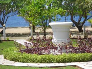 /ca-es/gold-view-beach-resort/hotel/siquijor-island-ph.html?asq=jGXBHFvRg5Z51Emf%2fbXG4w%3d%3d