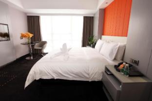 /da-dk/foshan-aishang-hotel/hotel/foshan-cn.html?asq=jGXBHFvRg5Z51Emf%2fbXG4w%3d%3d