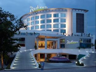 /da-dk/radisson-salem/hotel/salem-in.html?asq=jGXBHFvRg5Z51Emf%2fbXG4w%3d%3d