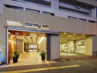 /cs-cz/dormy-inn-takamatsu-hot-spring/hotel/kagawa-jp.html?asq=jGXBHFvRg5Z51Emf%2fbXG4w%3d%3d
