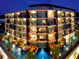 /vi-vn/andakira-hotel/hotel/phuket-th.html?asq=jGXBHFvRg5Z51Emf%2fbXG4w%3d%3d