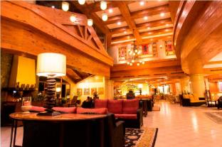 /da-dk/the-forest-lodge-at-camp-john-hay/hotel/baguio-ph.html?asq=jGXBHFvRg5Z51Emf%2fbXG4w%3d%3d