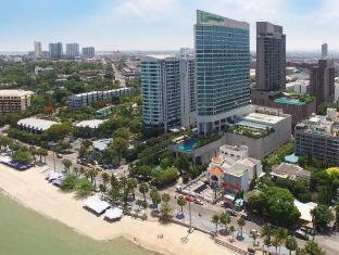 /hi-in/holiday-inn-pattaya/hotel/pattaya-th.html?asq=jGXBHFvRg5Z51Emf%2fbXG4w%3d%3d