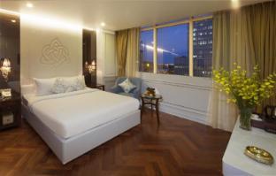 /th-th/camelia-saigon-central-hotel/hotel/ho-chi-minh-city-vn.html?asq=jGXBHFvRg5Z51Emf%2fbXG4w%3d%3d