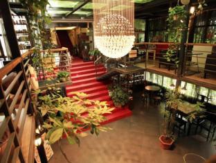 /lv-lv/beijing-161-wangfujing-hotel/hotel/beijing-cn.html?asq=jGXBHFvRg5Z51Emf%2fbXG4w%3d%3d