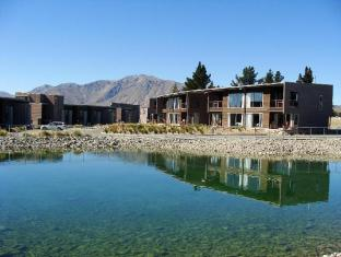 /cs-cz/peppers-bluewater-resort/hotel/lake-tekapo-nz.html?asq=jGXBHFvRg5Z51Emf%2fbXG4w%3d%3d