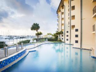 /bg-bg/mantra-hervey-bay-hotel/hotel/hervey-bay-au.html?asq=jGXBHFvRg5Z51Emf%2fbXG4w%3d%3d