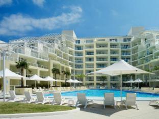/ca-es/mantra-ettalong-beach-hotel/hotel/central-coast-au.html?asq=jGXBHFvRg5Z51Emf%2fbXG4w%3d%3d