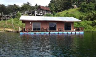 /da-dk/kiangmok-raft/hotel/sangkhla-buri-kanchanaburi-th.html?asq=jGXBHFvRg5Z51Emf%2fbXG4w%3d%3d