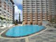 Apartemen Margonda Residence HH1