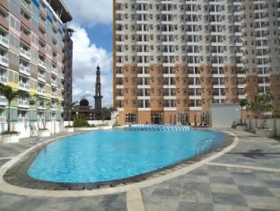 /bg-bg/apartemen-margonda-residence-hh1/hotel/depok-id.html?asq=jGXBHFvRg5Z51Emf%2fbXG4w%3d%3d