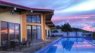 /cs-cz/sea-fun-villa/hotel/saipan-mp.html?asq=jGXBHFvRg5Z51Emf%2fbXG4w%3d%3d
