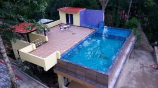 /ar-ae/the-brook-resorts-spa-yercaud/hotel/yercaud-in.html?asq=jGXBHFvRg5Z51Emf%2fbXG4w%3d%3d