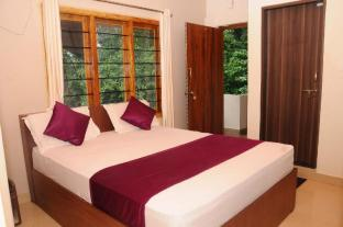 /cs-cz/la-flora-jungle-hill-resort-coorg_2/hotel/coorg-in.html?asq=jGXBHFvRg5Z51Emf%2fbXG4w%3d%3d
