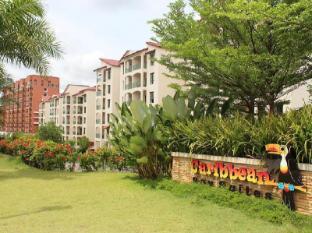 /ar-ae/caribbean-bay-resort-bukit-gambang-resort-city/hotel/kuantan-my.html?asq=jGXBHFvRg5Z51Emf%2fbXG4w%3d%3d