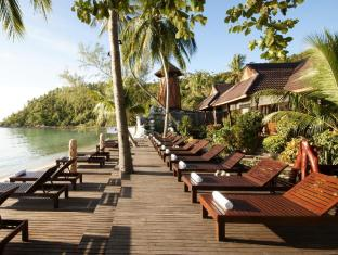 /it-it/salad-beach-resort/hotel/koh-phangan-th.html?asq=jGXBHFvRg5Z51Emf%2fbXG4w%3d%3d