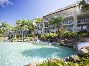 /ar-ae/breakfree-alexandra-beach-resort/hotel/sunshine-coast-au.html?asq=jGXBHFvRg5Z51Emf%2fbXG4w%3d%3d