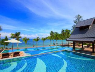 /it-it/salad-buri-resort-spa/hotel/koh-phangan-th.html?asq=jGXBHFvRg5Z51Emf%2fbXG4w%3d%3d