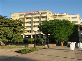 /bg-bg/marhaba-palace-hotel/hotel/aswan-eg.html?asq=jGXBHFvRg5Z51Emf%2fbXG4w%3d%3d
