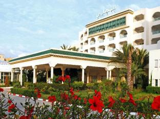 /cs-cz/mehari-hammamet-hotel/hotel/hammamet-tn.html?asq=jGXBHFvRg5Z51Emf%2fbXG4w%3d%3d