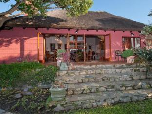 /bg-bg/house-on-westcliff/hotel/hermanus-za.html?asq=jGXBHFvRg5Z51Emf%2fbXG4w%3d%3d