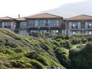 /da-dk/on-the-cliff-guest-house/hotel/hermanus-za.html?asq=jGXBHFvRg5Z51Emf%2fbXG4w%3d%3d