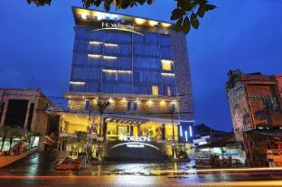 /de-de/hotel-horison-tasikmalaya/hotel/tasikmalaya-id.html?asq=jGXBHFvRg5Z51Emf%2fbXG4w%3d%3d