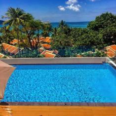 /pt-br/araya-beach-hotel-patong/hotel/phuket-th.html?asq=jGXBHFvRg5Z51Emf%2fbXG4w%3d%3d