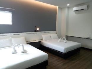 /cs-cz/best-view-boutique-hotel-kota-kemuning/hotel/shah-alam-my.html?asq=jGXBHFvRg5Z51Emf%2fbXG4w%3d%3d