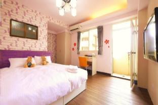 /pl-pl/feng-chia-magic-bubble/hotel/taichung-tw.html?asq=jGXBHFvRg5Z51Emf%2fbXG4w%3d%3d
