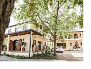 /ro-ro/lovane-boutique-wine-estate-and-guest-house/hotel/stellenbosch-za.html?asq=jGXBHFvRg5Z51Emf%2fbXG4w%3d%3d