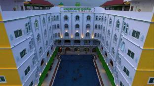 /bg-bg/takhmao-good-health-hotel/hotel/ta-khmau-kh.html?asq=jGXBHFvRg5Z51Emf%2fbXG4w%3d%3d
