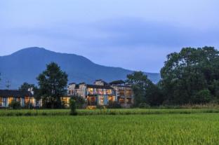 /bg-bg/huangshan-oh-dear-each-boutique-cultural-hotel/hotel/huangshan-cn.html?asq=jGXBHFvRg5Z51Emf%2fbXG4w%3d%3d