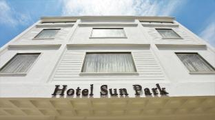 /ar-ae/hotel-sun-park/hotel/kanyakumari-in.html?asq=jGXBHFvRg5Z51Emf%2fbXG4w%3d%3d