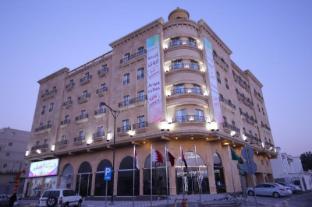 /cs-cz/arwa-suites-dammam/hotel/dammam-sa.html?asq=jGXBHFvRg5Z51Emf%2fbXG4w%3d%3d