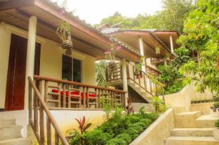 /ca-es/gauguin-resort/hotel/koh-rong-kh.html?asq=jGXBHFvRg5Z51Emf%2fbXG4w%3d%3d