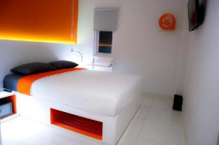 /ca-es/starlet-hotel-serpong/hotel/tangerang-id.html?asq=jGXBHFvRg5Z51Emf%2fbXG4w%3d%3d