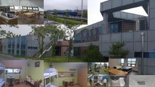 /de-de/j-hostel/hotel/seocheon-gun-kr.html?asq=jGXBHFvRg5Z51Emf%2fbXG4w%3d%3d