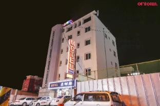 /zh-hk/sketch/hotel/gangneung-si-kr.html?asq=jGXBHFvRg5Z51Emf%2fbXG4w%3d%3d