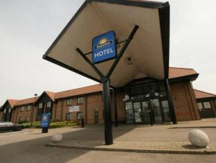 /es-ar/days-inn-stevenage-north/hotel/baldock-gb.html?asq=jGXBHFvRg5Z51Emf%2fbXG4w%3d%3d