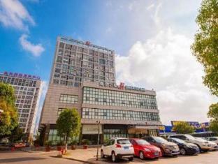 /cs-cz/jinjiang-inn-nantong-maidelong-branch/hotel/nantong-cn.html?asq=jGXBHFvRg5Z51Emf%2fbXG4w%3d%3d