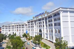 /ro-ro/bavico-plaza-hotel/hotel/dalat-vn.html?asq=jGXBHFvRg5Z51Emf%2fbXG4w%3d%3d