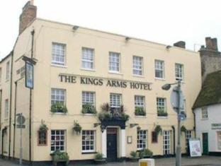 /lt-lt/the-kings-arms-hotel/hotel/bicester-gb.html?asq=jGXBHFvRg5Z51Emf%2fbXG4w%3d%3d